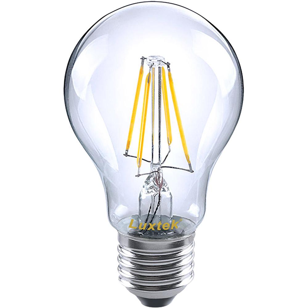 LED - LED