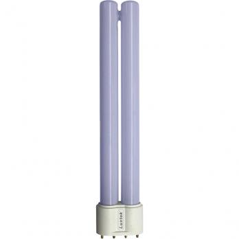 UV-A Luz Negra BL Actínicas