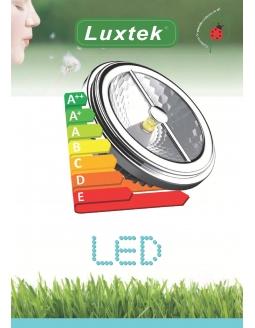 LED's Professional Range