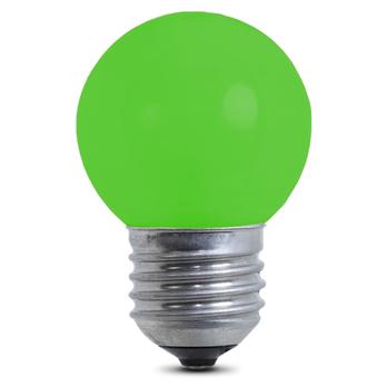 A45 LUSTRE LED