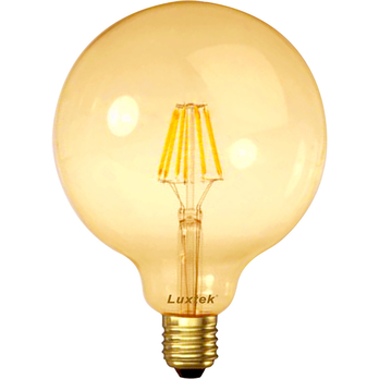 G125 GOLDEN VINTAGE LED