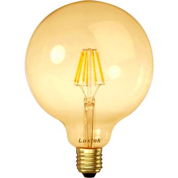 G125 GOLDEN VINTAGE LED