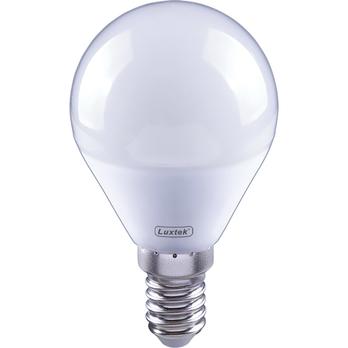 A45 GOTA LED
