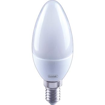 C35 CHAMA LED