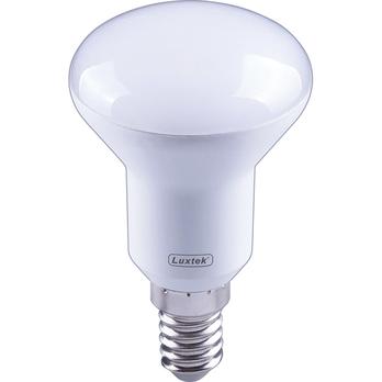 R50 LED