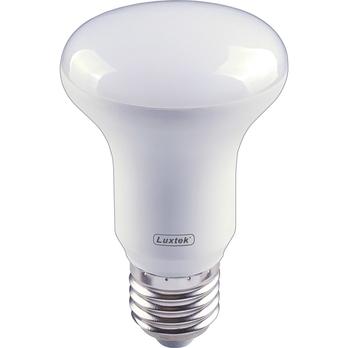 R63 LED