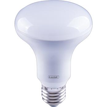 R80 LED