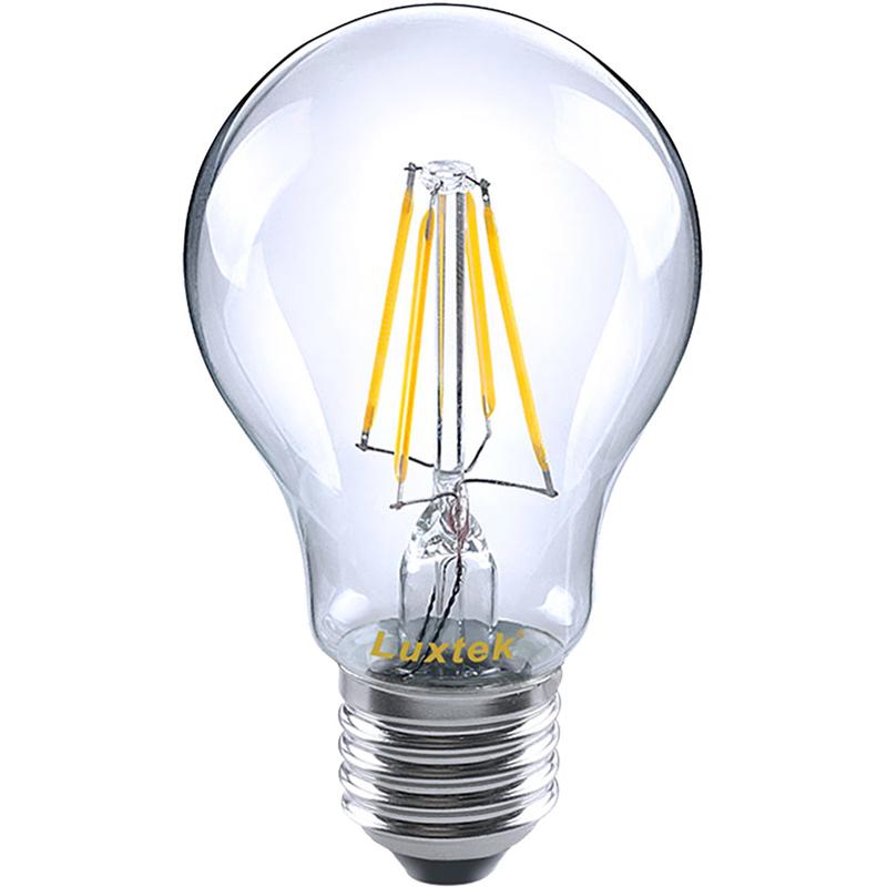 A60 CLASSIC LED