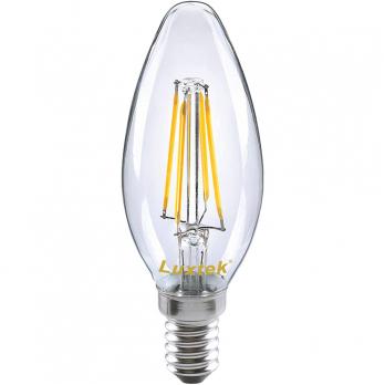 C35 CLASSIC LED