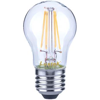 A45 CLASSIC LED