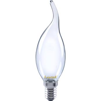 C35F CLASSIC LED