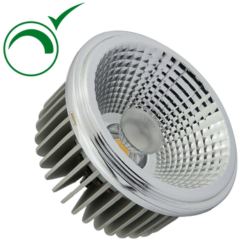 COLOURLUX LED111 DIMMABLE