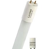 T8 GLASS LED