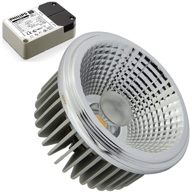 COLOURLUX LED111 30W